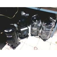 Compressor Ac Copeland Zr 250 1