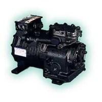 Kompresor Ac Semi Hermatic 1