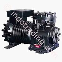 Jual Compressor Ac Semi Hermetic 2