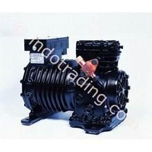 Compressor Ac Semi Hermetic