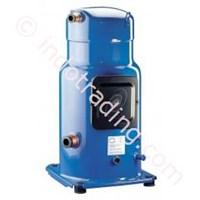 Distributor Compressor Ac Performer SM185 3
