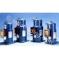 Jual Compressor Ac Performer SM185 2