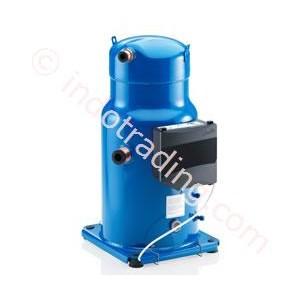 Compressor Ac Performer SM185