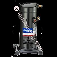 Jual Compressor Ac Copeland Scroll ZR380 2