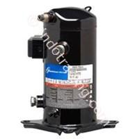 Distributor Compressor Ac Copeland Scroll ZR380 3