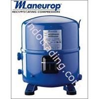Jual Compressor Ac Maneurop MT144 2