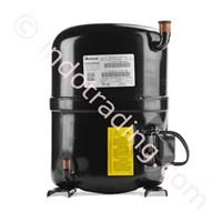 Distributor Compressor Ac Bristol H23  3
