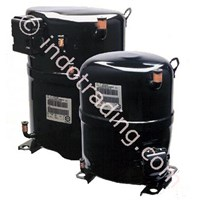 Jual Compressor Ac Bristol H23  2