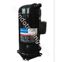 Compressor Ac Copeland Qr85 1