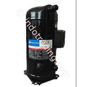 Compressor Ac Copeland Qr85