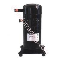 Compressor Ac  Daikin JT 260 1