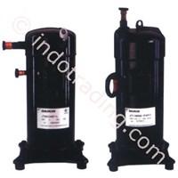 Jual Compressor Ac  Daikin JT 260 2