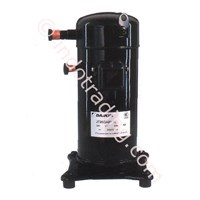 Distributor Compressor Ac  Daikin JT 260 3
