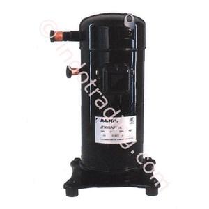 Compressor Ac  Daikin JT 260