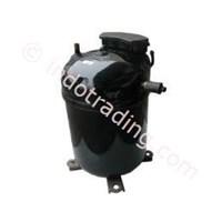 Distributor compressor Ac Mitsubishi JH527 3