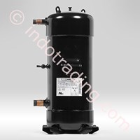 Jual  Compressor Ac Sanyo C-SB373 2
