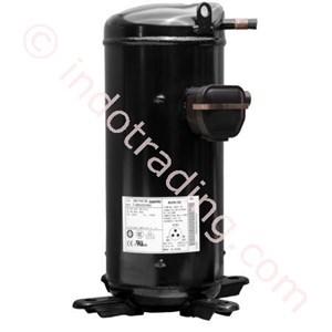 Compressor Ac Sanyo C-SB373
