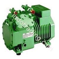 Distributor  Kompresor Ac Merk Bitzer 3