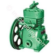 Kompresor Ac Merk Bitzer Type IV
