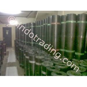 Waterproofing  By CV. Karang Agung