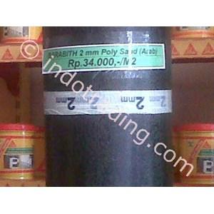 Waterproofing Membrane Bakar By CV. Karang Agung