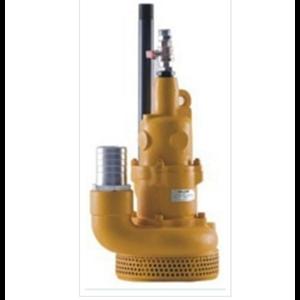 Pompa Kimia Pneumatic Submersible SP10-SP25
