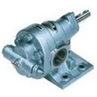 Jual Gear Pump CG - 1/2