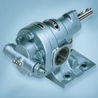 Gear Pump Ropar CG