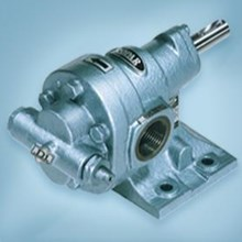 Gear Pump Ropar CG
