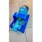 Gear Pump Ropar CG-125 - 1.25