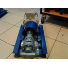 Gear Pump Ropar CG-150 - 1.5