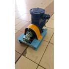 Gear Pump CGX-050 - 1/2