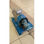 Gear Pump Ropar CGX-100 - 1