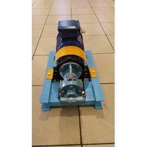 Gear Pump CGX-125 - 1.25