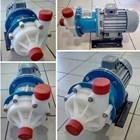 Pompa Kimia Magnetik - PP & PVDF 3
