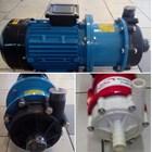 Pompa Kimia Magnetik - PP & PVDF 4
