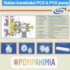Acid & Chemical Pump 2