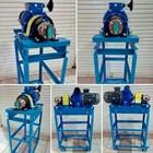 Gear Pump SS-316 Ropar CGSS 3