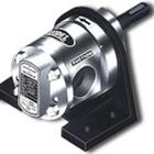 Gear Pump SS-316 Ropar CGSS 4