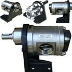 Gear Pump SS-316 Ropar CGSS 7