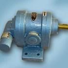 Gear Pump Ropar DW-II 2
