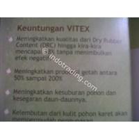 Distributor Viteks 3