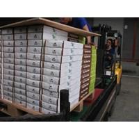 Distributor Lantai Vinyl 3