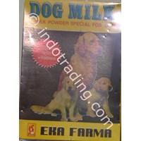 Susu Formula Anjing Dogmilk 1