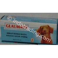 Obat Sakit Mata Anjing Glaumata 1