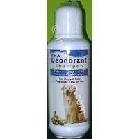 Deodorant Shampo 1