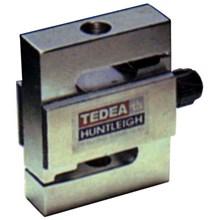 Loadcell TEDEA 616 Surabaya