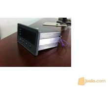 Indikator pengantongan pengisian 4 - 20ma PLC sur