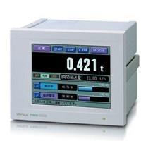 Weighing Indikator Controller AWD