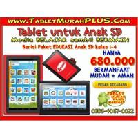 Tablet Untuk Anak SD